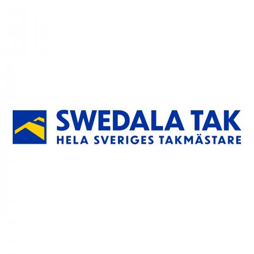 Swedala Tak
