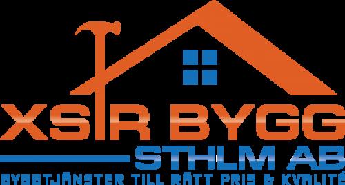 XSIR Bygg o Allservice STHLM AB