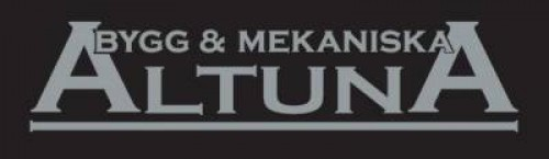 Altuna Bygg & Mekaniska