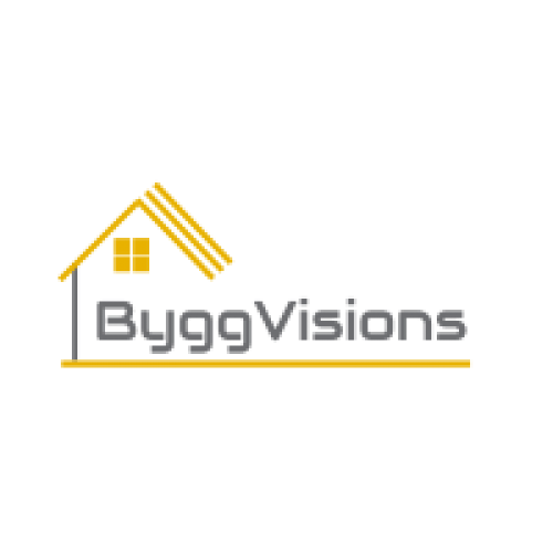 ByggVisions