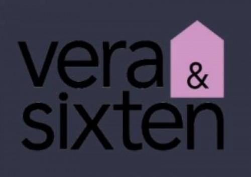 vera & sixten byggproduktion AB