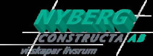Nyberg Constructa AB