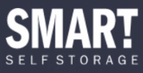 Smart Self Storage Nyköping AB