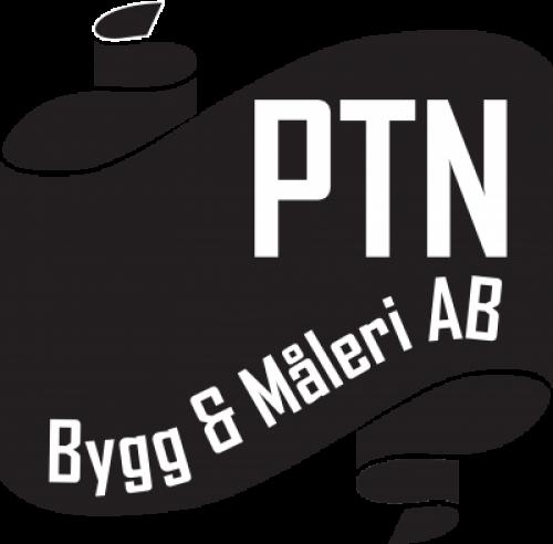 PTN Bygg & Måleri AB