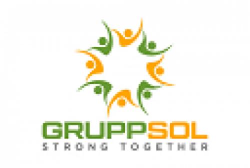 GruppSol