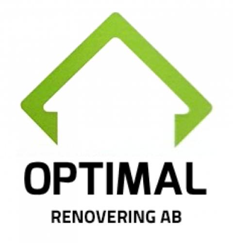 Optimal Renovering AB