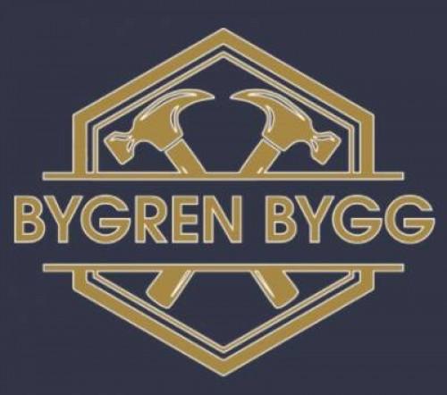 Bygren Bygg