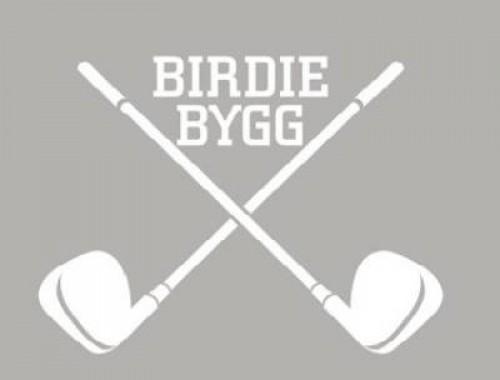 Birdie Bygg AB