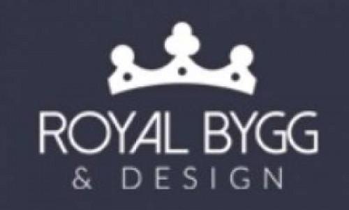 Royal Bygg & Design AB