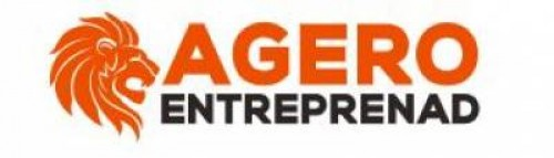 Agero Entreprenad AB