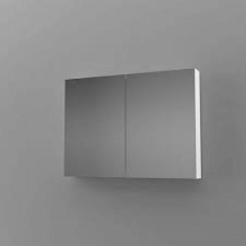 Spegelskåp 96 Vore AB